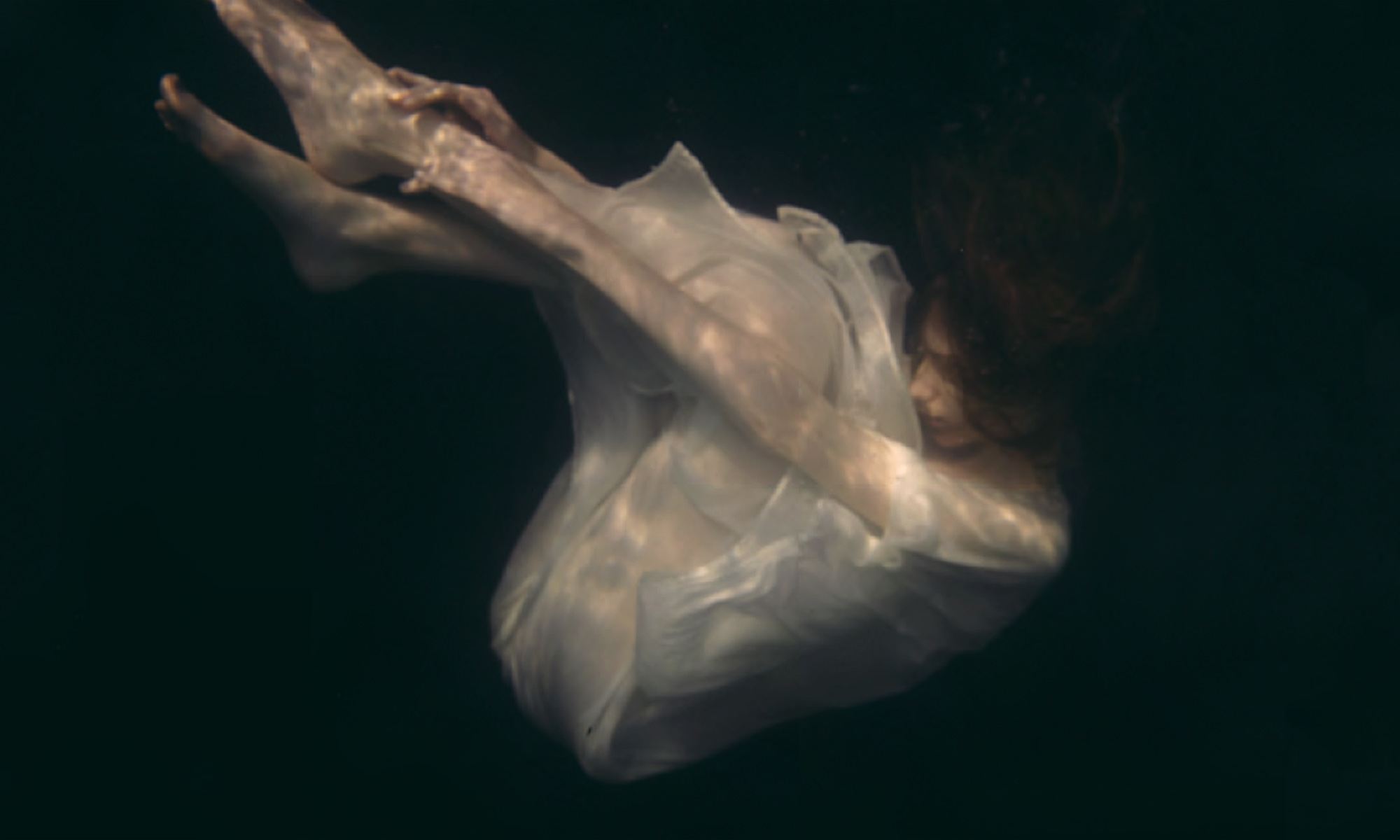 Third photo from Dance Underwater