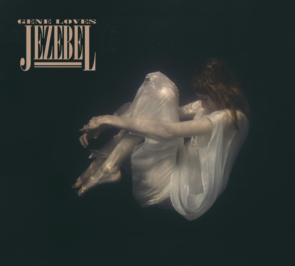 Dance Underwater album cover
